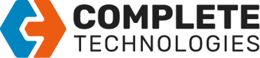 complete technologies